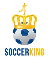 Soccer King GmbH - Logo
