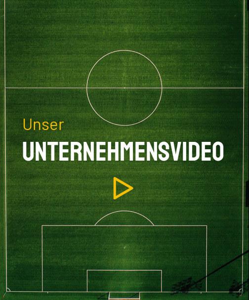 Unternehmensvideo SoccerKing