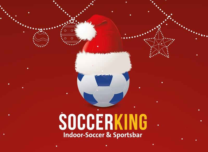 indoor fu ball in bremen hallenfu ball bei soccer king. Black Bedroom Furniture Sets. Home Design Ideas